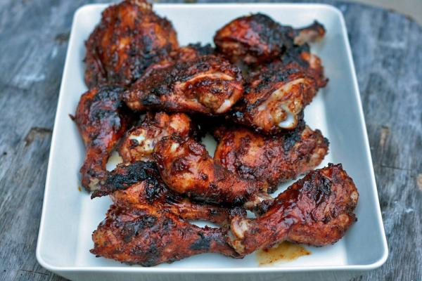 how-to-make-proper-barbecued-chicken--02.jpg