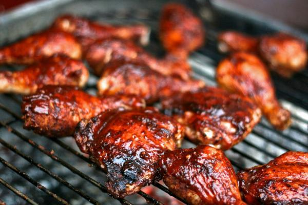 how-to-make-proper-barbecued-chicken--07.jpg