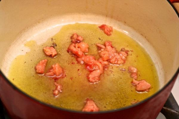 perfect-risotto-milanese-08.jpg