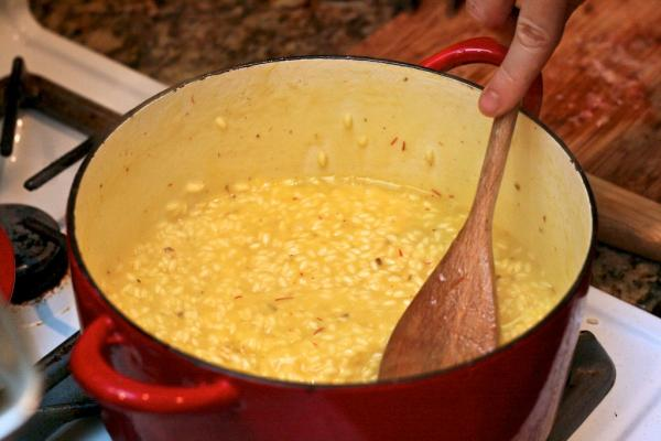 perfect-risotto-milanese-14.jpg
