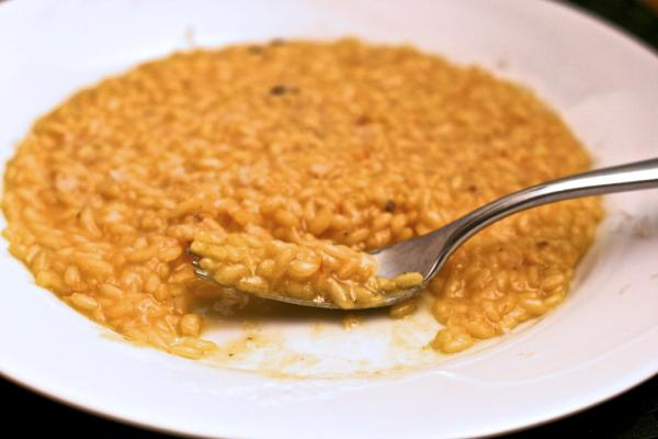 perfect-risotto-milanese-16.jpg