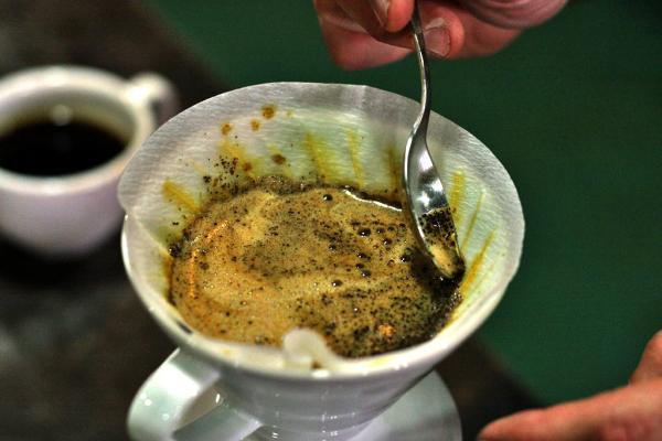 pour-over-coffee-07.jpg